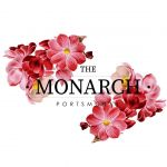 The Monarch UK